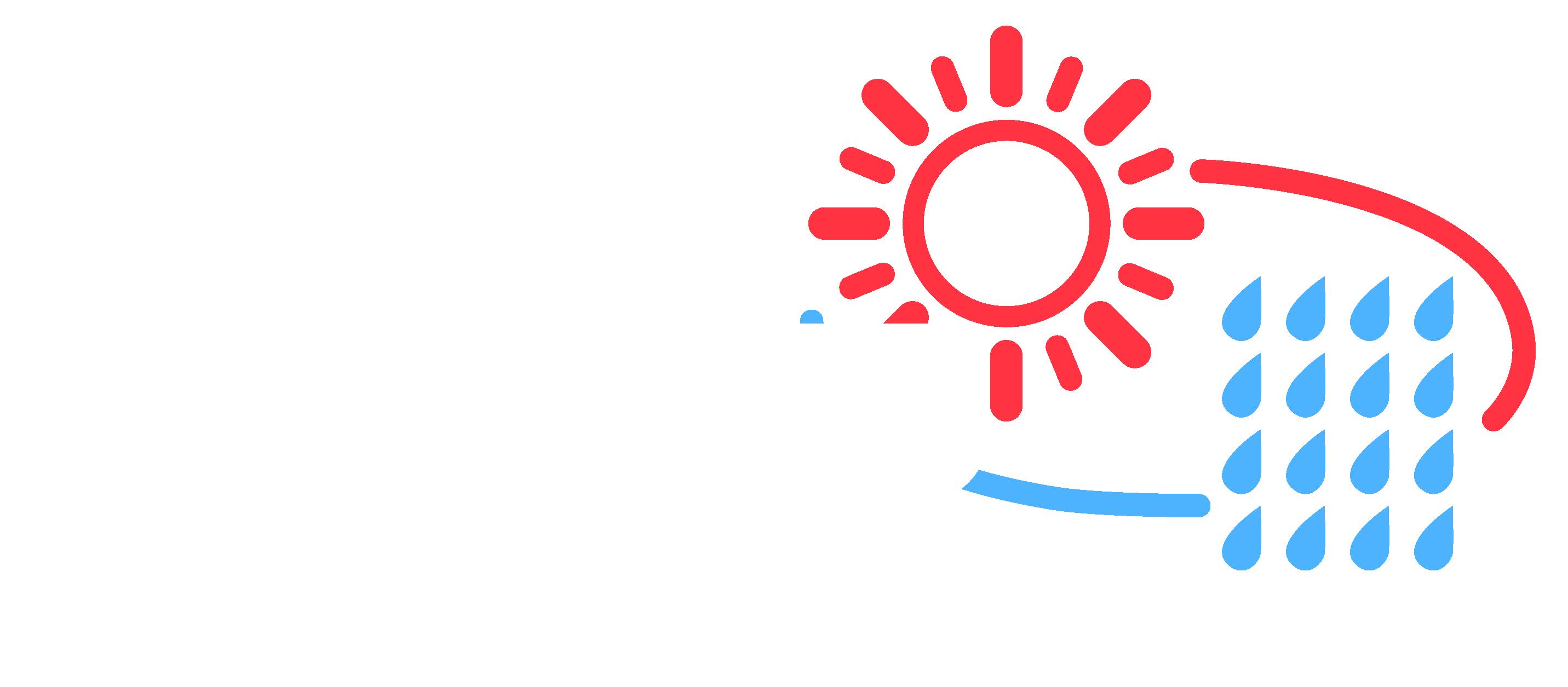 Kenred Air
